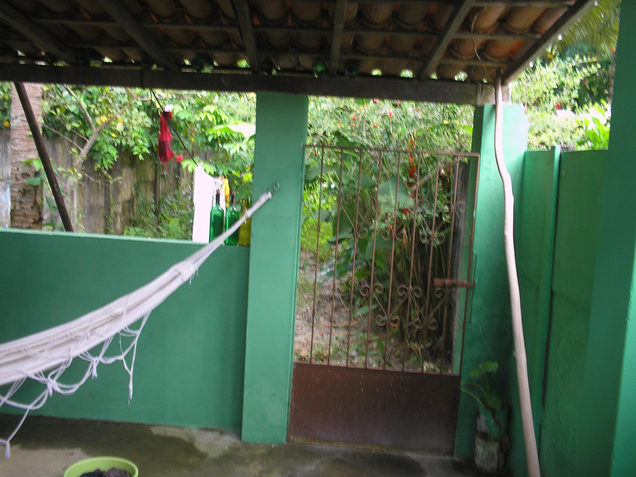 linda pousada albergue em gamboa excelente casa na gamboa casa  #779338 2592x1944 Balança Digital Para Banheiro Casas Bahia