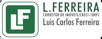 Luis Ferreira Imóveis